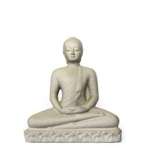 Theravada-Buddha